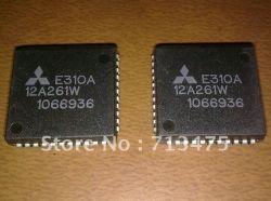 E310A