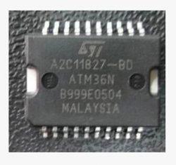 A2C11827-BD  ATM36N