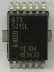 BTS5215L