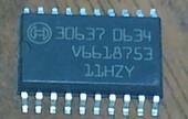 30637 SMD