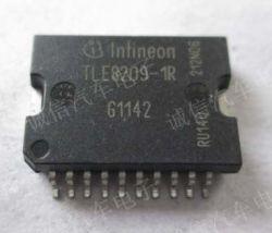 TLE8209-1R