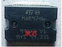 MAR9746