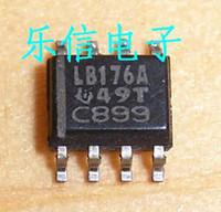LB176A  SMD