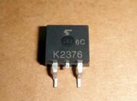 K2376