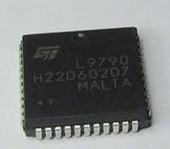 L9790 PLCC