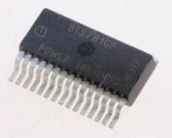 BTS781GP
