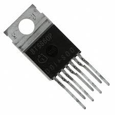 BTS660P