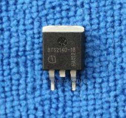 BTS2140-1B