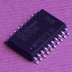BTS724G