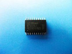 BTS721L1  SMD