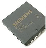 B58452 PLCC