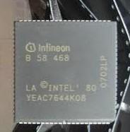 B58468 PLCC
