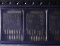 TLE4271-2G