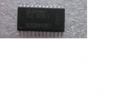 TLE4729G SMD