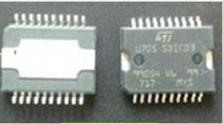 U705     SD1C03