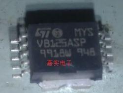 VB125ASP