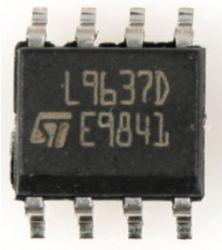 L9637D SMD