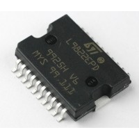 L9822EPD  / L9822N