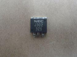 J302 NEC TO263
